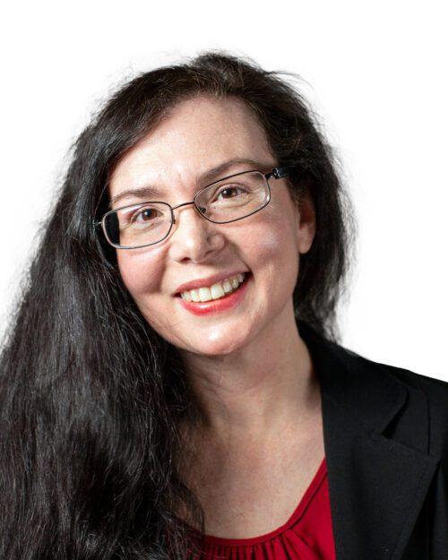 Jennifer Embry, LCSW
