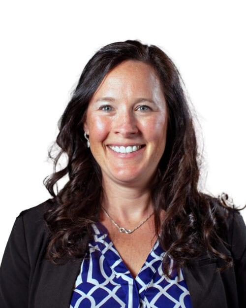 Sara DeBoer, LCSW