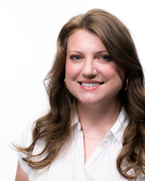Katherine Henkel, LCSW